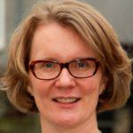 Dr. Frauke Junghans